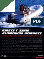 Katalog_Schlauchboote_Ribeye_2012
