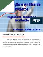 Elaboração e Análise de Projetos (2)