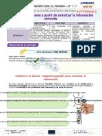 WEB - EdA4_ACTIVIDAD2 - EPT 3° y 4° - 28 de junio al 02 de julio