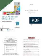 Educacao_no_seculoXXI_vol19