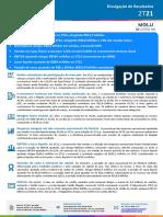 document - 2021-08-12T192328.016