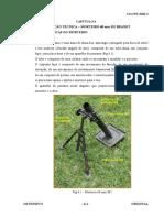 11 Cap-06 - Instrução Técnica Do Mrt60mm
