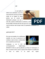 1. Ordenamiento Fiscal Evelyn Xicará