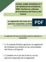inta_la_vegetacion_del_oeste_de_cordoba_patrones_espaciales_y_temporales_9