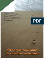 Livro Solos Não Saturados no Contexto Geotécnico - Capítulo 18_ Modelos constitutivos aplicados aos solos não saturados