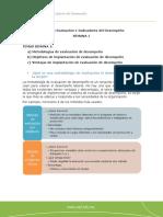 PF_O1AP308_S1