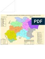 cons_hunsur_ps_map