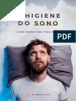 eBook Renato Silva.01