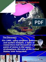 Ozone_Depletion