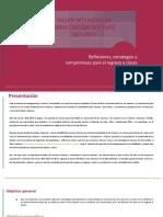 Sesión 1_TALLER INTENSIVO DE CAPACITACIÓN DOCENTE_DocentesCDMX (1)