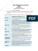 Componentes Internos (S3-1) 1