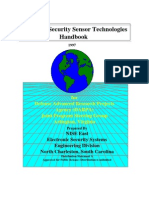 Perimeter%20Security%20Sensor%20Technologies%20Handbook