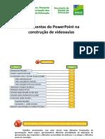 criando_videoaulas_com_o_powerpoint
