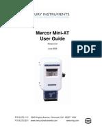 Mini-ATOperatorsGuidev3.02 manual mercury clientes grandes