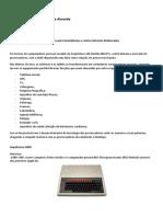 My arquivo IntroduçãoComputação_aula5