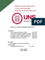 S11-PENDIENTE_DEFLEXIÓN-f