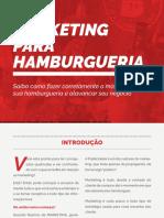 Marketing Hamburg Uer i A