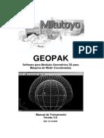 GEOPAK Software Para Medicao Geometrica (1)