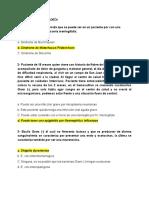 REPASO DE MICROBIOLOGÍA (1)