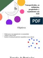 Gongora_Lopez_Olmedo_Orozco_Solis_movimiento