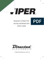 Viper_5701_LE_Owner_G5202V_01-08