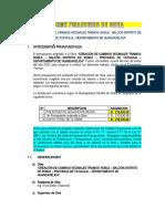 1.INFORME FINAL FINANCIERO DE OBRA