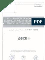 Bases Administrativas Super Santo Tomas 20210805 134454 472