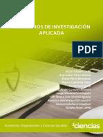 Dialnet-CuadernosDeInvestigacionAplicada-741309