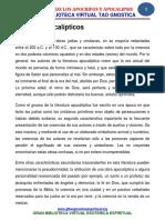18-03-HISTORIA-DE-LOS-APOCRIFOS-Y-APOCALIPSIS-www.gftaognosticaespiritual.org_