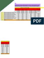 plan de finanzas