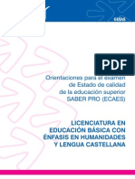 Humanidades_y_lengua_castellana[1]