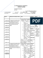 11337_Term Paper S3807