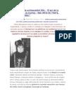 Proorociile-sf-Nila -aceasta generatie il va intalni pe anticrist-pag5