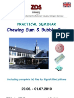 PEO-40_Pratical_Seminar_in_Chewing_Gum___Bubble_Gum_Technology