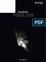 kompass_tool2