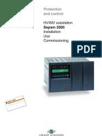 1361312261?v=1 spaj 140c pdf relay power supply spaj 140 c wiring diagram at aneh.co