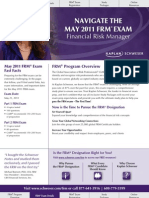 navigate_frm_exam_may_2011_kaplan
