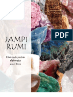 MANUAL JAMPI RUMI(2)