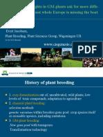 JACOBSEN ALDE ADLE Seminar GMO 31032011