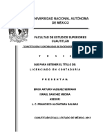 Características Del Capital Social y Las Acciones Desertas de Las Sociedades Anónimas y de Responsabilidad Limitada.