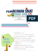 QRcode Pemakanan Kanak2_compressed