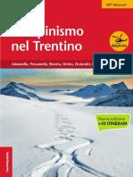 Scialpinismo_nel_Trentino