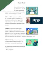 Documento Sin Título (9)
