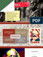 Economia Politica Marxista (2)