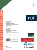 353967 PORT3_Livro Do Professor_Preview