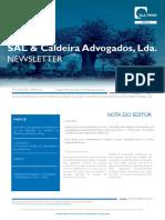 SAL_Caldeira_Newsletter_124
