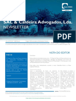 SAL_Caldeira_Newsletter_123