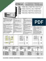 TDM2(it-gb-fr-es)