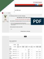 [Übersicht] - PGA AM4 Mainboard VRM Liste _ Forum de Luxx