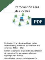 Tema 1 Introducion_redes_locales